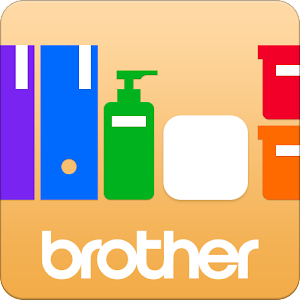 Brother P-touch Design&Print APK Download for Android