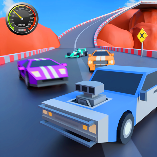 Run, Run Fast Carts file APK for Gaming PC/PS3/PS4 Smart TV