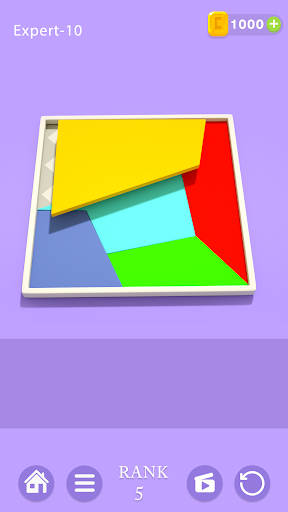 Puzzledom - classic puzzles all in one apkpoly screenshots 3