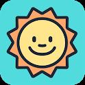 Hello Weather icon