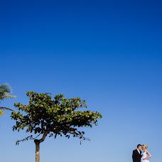 Wedding photographer Danilo Schellmann (schellmann). Photo of 28.07.2015