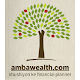 Download ambawealth Advisor For PC Windows and Mac