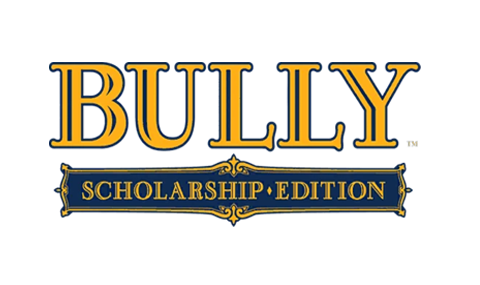 Bully Scholarship Edition Việt Ngữ