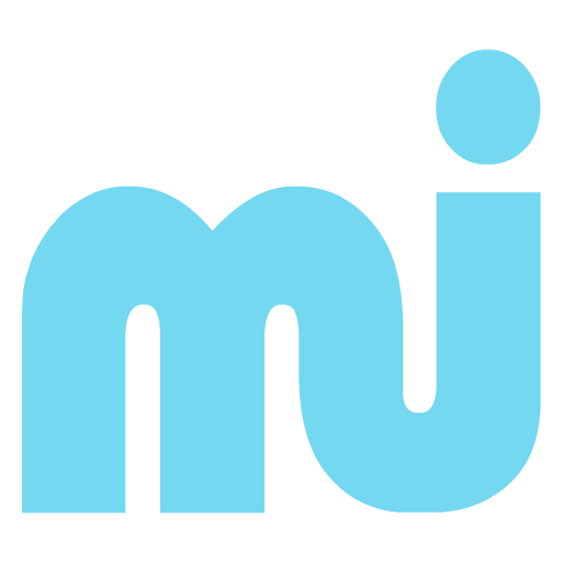 miHoYo Inc. avatar image