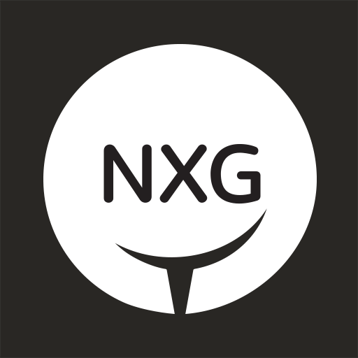 NexGolf Premium