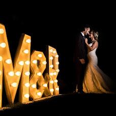 Wedding photographer Jorge Figueroa barrena (imaginemomentos). Photo of 13.09.2018