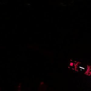 フィット GE6 のカスタム事例画像 かずさんの2020年05月02日17:14の投稿