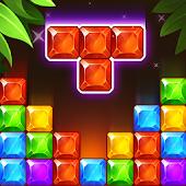 Tải Block Puzzle miễn phí
