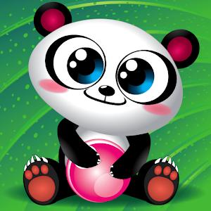 Pandamonium Pro