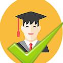 iShout Student icon