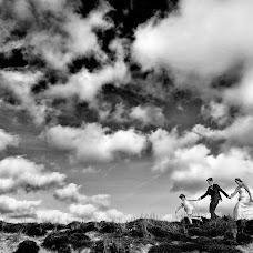 Свадебный фотограф Roman Matejov (syltfotograf). Фотография от 28.01.2017