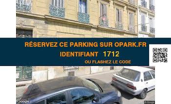parking à Marseille 2ème (13)
