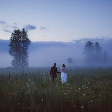 Wedding photographer Sulika puszko (sulika). Photo of 23.05.2018