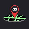 GeoStamp Platinum icon