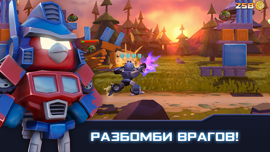 لعبة الطيور الغاضبة Angry Birds Transformers 1.33.8 للاندرويد nhoHJI_EW1UusYXikvXz