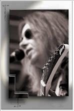 Foto: 2012 06 24 - P 169 C - Gibson