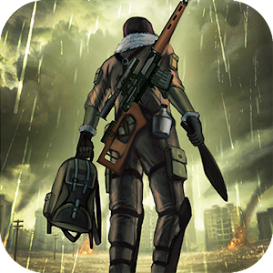 Day R Survival for PC and MAC