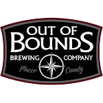 Out Of Bounds Orange Creamsicle