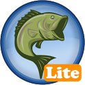 My Fishing Companion Lite icon