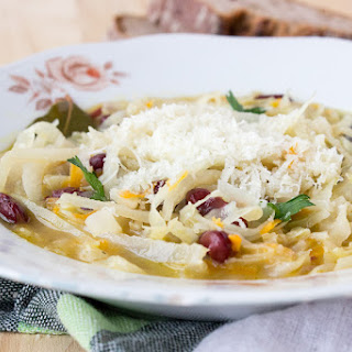 Vegetarian Cabbage Stew Recipes