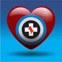 AED Notify icon