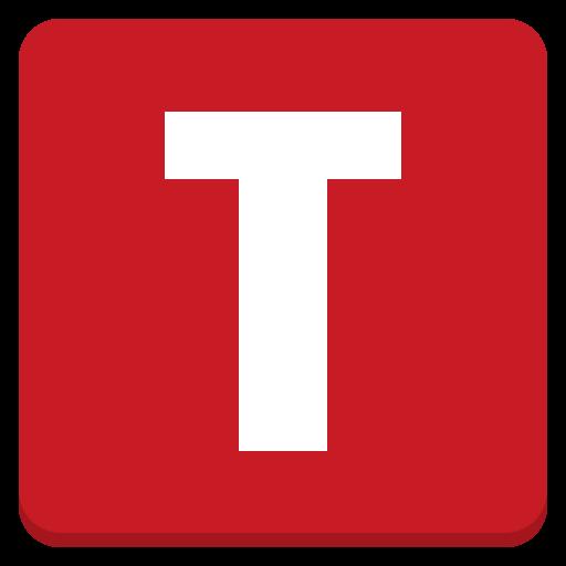 Turbo.az – maşın alqı-satqısı