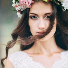 Wedding photographer Yuliya Kabacheva (YuliyaKabacheva). Photo of 01.03.2016