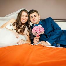 Wedding photographer Іgor Chornіy (Ihorko). Photo of 14.06.2017