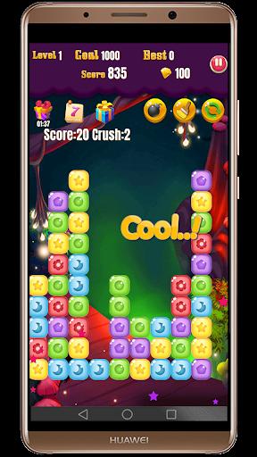 Code Triche Sweet Pop Star mod apk screenshots 3