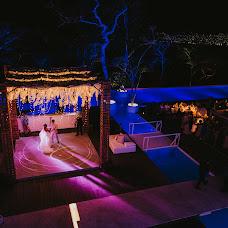 Fotógrafo de bodas Paloma Lopez (palomalopez91). Foto del 13.06.2018