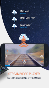 FX Player Pro Mod Apk 2.0.5 Latest Download (Premium Unlocked) 8