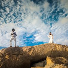 Wedding photographer Raymond Fuenmayor (raymondfuenmayor). Photo of 04.06.2019