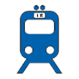 UTS - for RAIL SAARTHI icon
