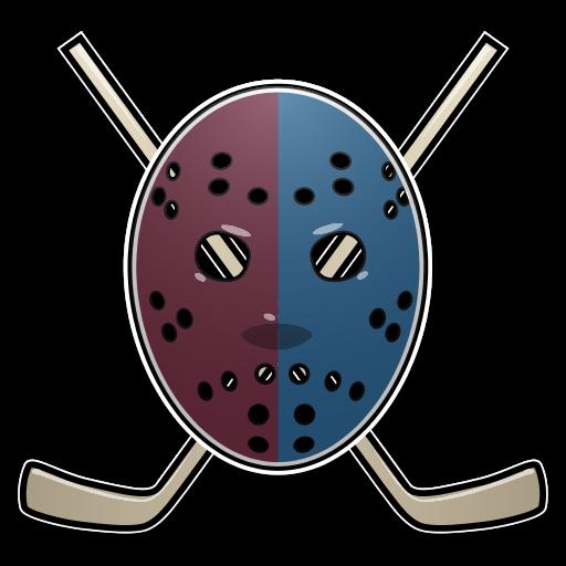 Colorado Hockey News for PC