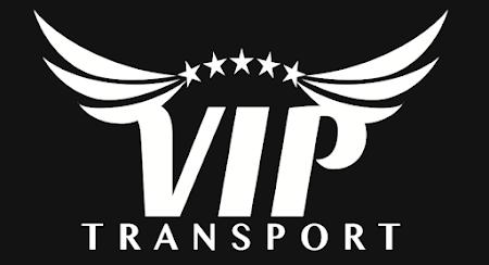 Vip-transport