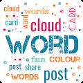 Word Cloud download