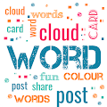 Word Cloud APK