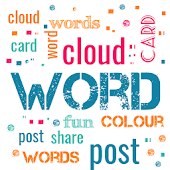 Tải Word Cloud APK