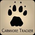 Carnivore Tracker icon