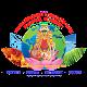 Download Melmaruvathur Amma Arulvakku For PC Windows and Mac