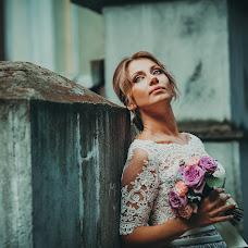 Wedding photographer Mariya Pashkova (Lily). Photo of 12.09.2017