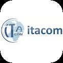 itacom GmbH App icon