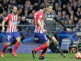 Atletico Madrid wil Ben Chilwell weghalen bij Leicester City