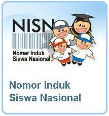 NISN SMKN 1 Bandung Tulungagung