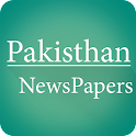 All Pakistan Newspapers Pro icon