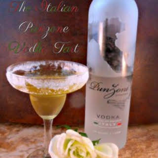 Italian Vodka Drinks Recipes.