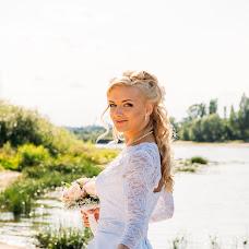 Wedding photographer Aleksandr Kupchikhin (Rado). Photo of 25.01.2016