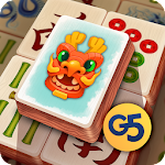 Mahjong Journey: A Tile Match Adventure Quest 1.12.3302