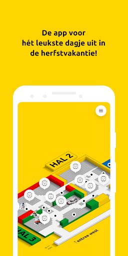 Lego World 1.0.4 screenshots 1