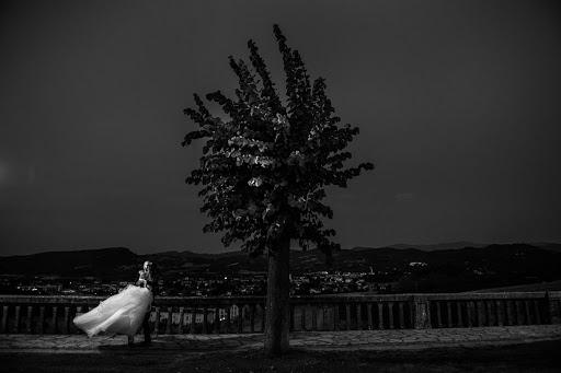 Wedding photographer Veronica Onofri (veronicaonofri). Photo of 26.10.2018